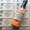 Thumbnail: Organic Habanero & Lime Hot Sauce