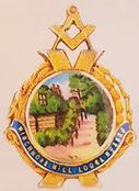 Winchmore Hill Lodge Logo (2).jpg