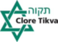 Clore Tikvah logo.JPG