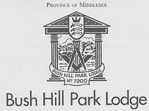 Bush Hill park Logo.png