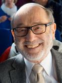 Tony Leach