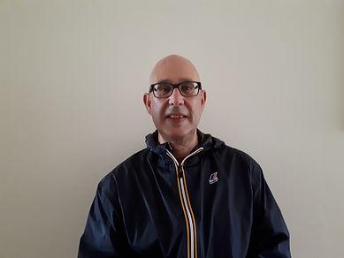 Clive Harris pic Sept 2018.jpg