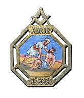 Amor Cleaned Badge.jpg