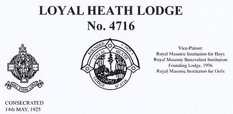 Loyal Heath Logo.jpg