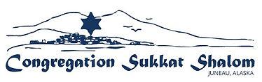 Sukkat Shalom in Alaska.jpg