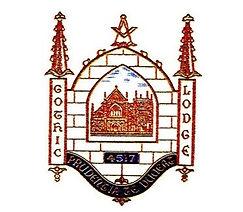 Gothic Lodge 4517 Logo.jpg