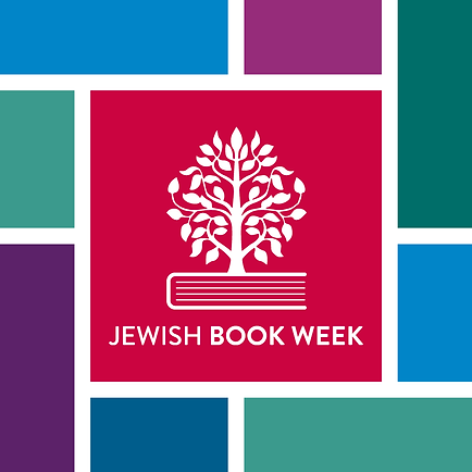 Jewish Book Week.png