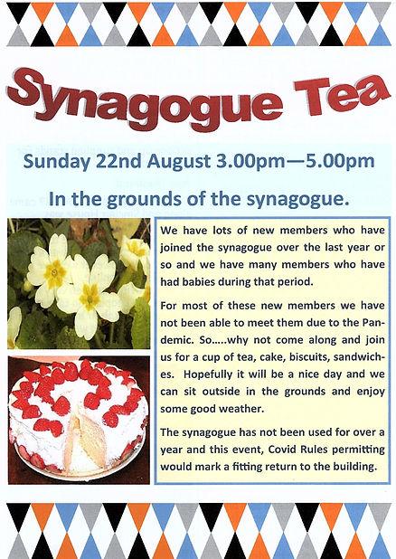 Synagogue Tea 2021 (2).jpg