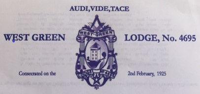 West Green Lodge Logo.JPG
