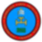 Middx 1st Prin Chapter 9240 Logo.jpg