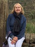 Angela Jacobs