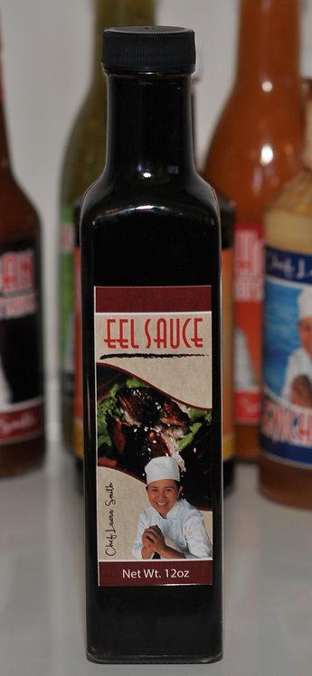 Eel Sauce