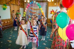 Выпускной в детском садуknoy027