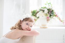 Софа, 5 лет