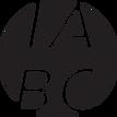 IABC-symbol-bw-1.png
