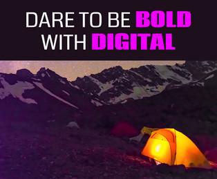 Digital DYK.jpg