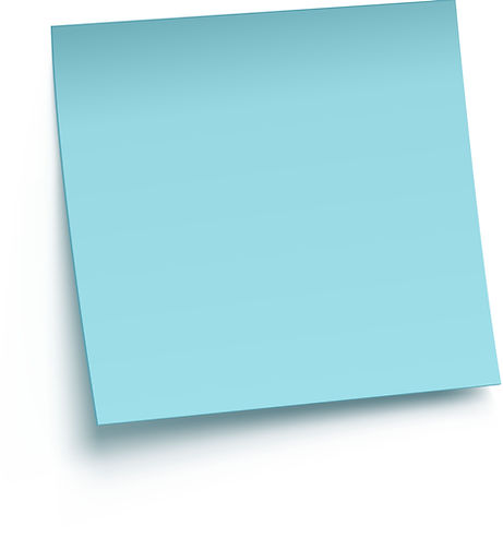 post-it-note.jpg