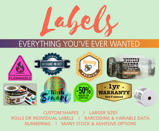 DYK Labels.jpg