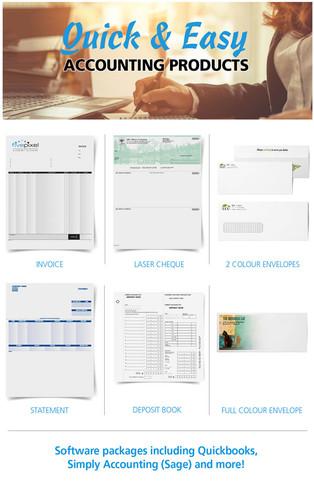 (U) Accounting Products Nov 2018.jpg
