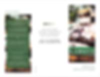 label brochure.png