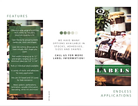 label brochure.png