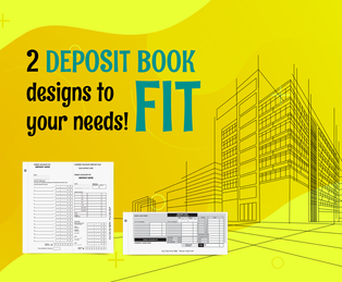 Deposit-Books.png