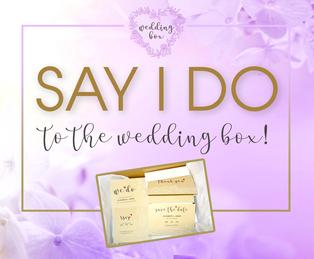 Wedding-Box.png