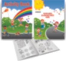 Activity Book.jpg