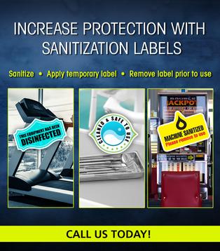 Sanitization-Labels.png