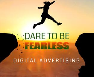 Digital-Advertising.png