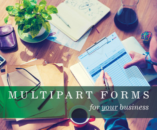 Multipart Forms.jpg