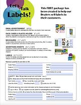 label order form.png