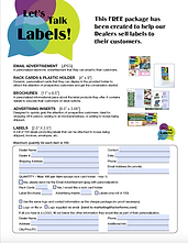 label order form.png