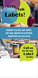 label rack card.png