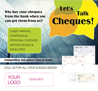 cheque email.png