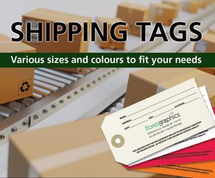 DYK- Shipping Tags.jpg