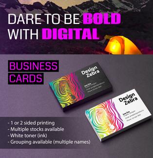 (W) Feb-DYK-Buss Cards.png