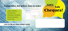 cheque insert.png