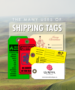 (K) Shipping Tags 1.png