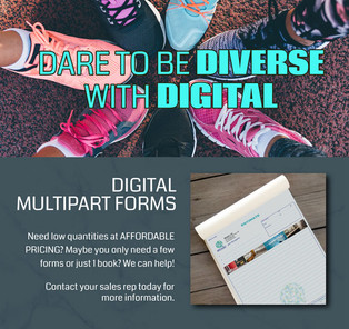 AUGUST-DYK-(Multipart-Forms).jpg