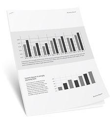 Report Form.jpg