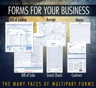 (R) MULTIPART FORMS-May2018.png