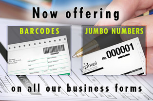 (A) Barcodes & Jumbo numbering.jpg