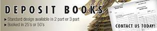 g_banner-_deposit_books.350x0.jpg