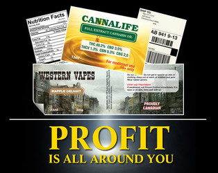 (I) Label Profit.jpg