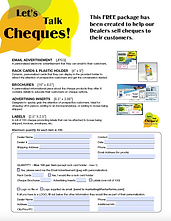 cheque order form.png
