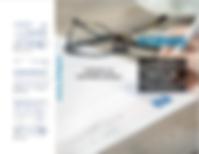 multipart form brochure.png