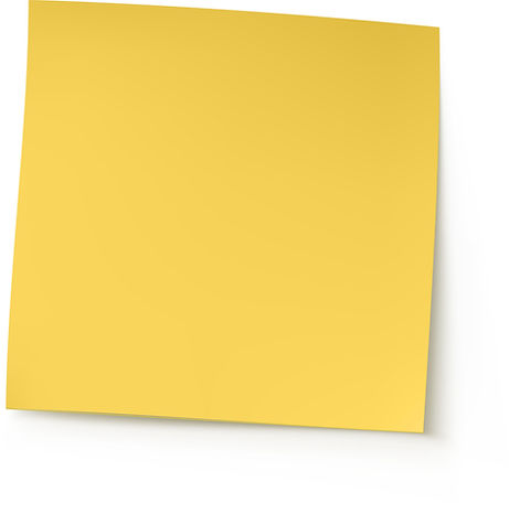 post-it-note-yellow.jpg