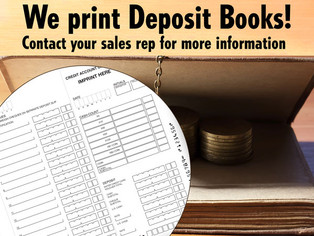(C) Deposit Books.jpg