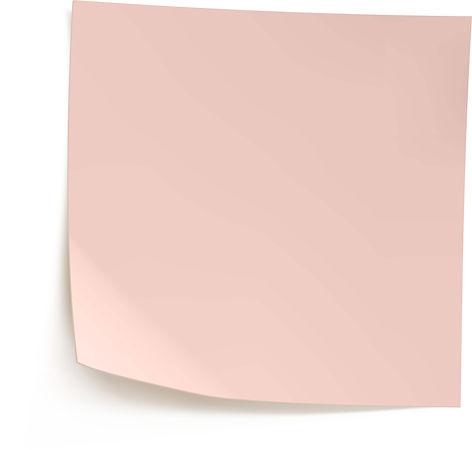 pink-post-it.jpg